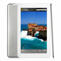 Wholesale 7 inch Onda V703 Dual Core Tablet PC GHz Android MB GB x600pixels AllWiiner A9