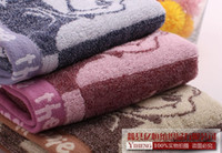 Wholesale Microfiber Bath Sheet Beach Towel Microfibre Towels Absorbent Cloths Drying Cloth top cheap LILY