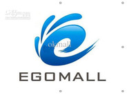 Wholesale okmall Shipping cost for security