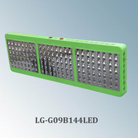 Wholesale 2014 Duty Free Switchable Led Grow Light w w Full Spectrum nm nm w Chips Led Grow Lights For Indoor Grow Commercial Grow