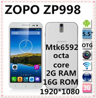 Cheap WCDMA Mobile Phones Best Thai Android Cheap Mobile Phones