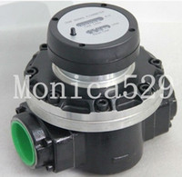 Wholesale OGM mechanical oval gear flow meter diesel flow meter
