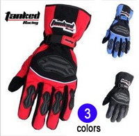 Wholesale Hot sale motorcycle gloves racing gloves knight gloves