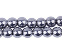 Stone angel stones - 10mm Fasion Silver Hematite Loose ball Beads Shamballa Findings Fit DIY Bracelet Bead for bracelet hotsale DIY Findings Jewelry