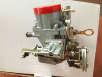Wholesale Brand new Carburator for Pugeot cc cc cc SOLEX model OEM