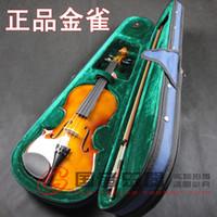 Wholesale Violin