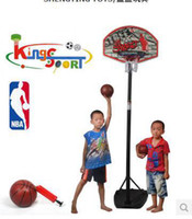 other unisex Plastic Child basketball ultralarge 9iron , can lift baby indoor household outdoor toys