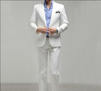 Wholesale Groom Tuxedos Best man Suit Wedding Groomsman Men Suit Accept Paypal