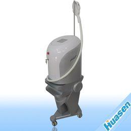 Wholesale IPL hair removal skin rejuvenation freckle removal vascular removal device