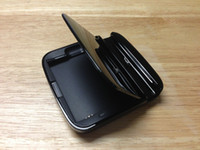 Wholesale Black Desktop Cradle Sync Battery Charger Dock Stand for Samsung Galaxy S3 i9300 Black white