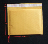 9062 bubble envelope - Golden Kraft Bubble Envelope Mailer Air Bag Bubble Padded Envelopes mm x mm quot x7 quot pak