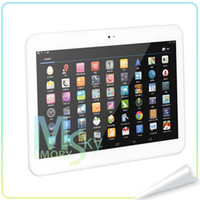Wholesale HOT PIPO M7 pro M7 Pro Android inch Multi touch IPS Screen GB RAM GB ROM Quad Core MP Dual Camera Tablet PC