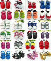 Baby boy brand shoes non- slip unisex sports children shoes 1...
