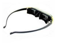 Wholesale 50pcs cheap quot Eyewear Cinema Mobile Theatre Cool Viedo Glasses
