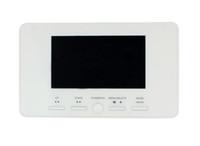 Wholesale 4 Inch LCD Display X Digital Zoom MP Photo Video Night Vision Digital Door Peephole Viewer New F3515B
