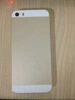 Wholesale Unlocked refurbishment phone for i phone