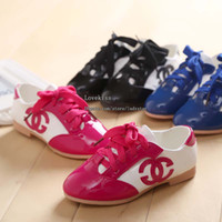Wholesale Girls Athletic Shoes Children Athletic Shoes Kids Footwear Child Shoes Sports Footwear Shoes Girls Childrens Shoes Fashion Athletic Footwear