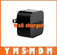 Power charger kindle charger - 200 For Amazon Kindle Fire HD HD7 Travel Wall Home USB AC Adapte Charger US plug A02710 FL