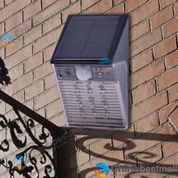 Descuento soltar la leva La nueva cámara solar de la luz DVR de la cámara de ZR716 sobreescribe el movimiento ligero de la detección del movimiento Sobreescriba la gota del movimiento de la detección del movimiento