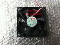 GP aluminum ball bearings - GP TD9025LS cm mm DC V A Hydraulic Bearing server inverter cooling fan