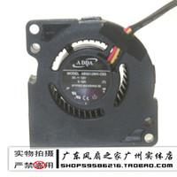 AB5012MX-C03 aluminum association - ADDA AB5012MX C03 CM Association turbo blower fan V A speed hydraulic bearing