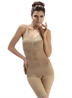 Cheap Women Body Shaping Best Corset & Bustier Valentine's Day Woman Body Shaping