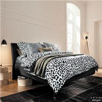 Cheap bedding set king Best duvet cover