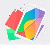 Wholesale Ainol g AX2 inch Tablet PC MTK8312 Dual Sim Card HD Screen Dual Card Dual Standby G GSM WCDMA GPS G Bluetooth GPS G M RAM