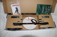 Wholesale High Sensitivity Gold Detector GPX5000 Professional Metal Detector Underground Gold Metal Finder