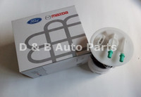 Wholesale 1pc Brand New Fuel Pump Assembly Fuel Pump Module E8591M For Ford focus Mazda