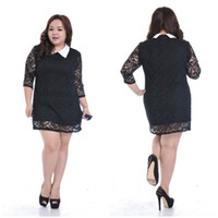 Fat women clothing :: Cheap online clothing stores
