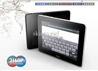 Wholesale Ainol Novo Legend Android Tablet PC quot A13 GHz cpu GB rom Camera G sensor WIFI