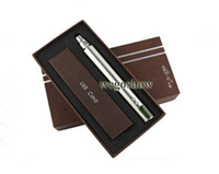Electronic Cigarette Set Series  2014 ego vv electronic cigarette ego vv3 mod ego ecigarette v v3 battery variable voltage battery 1300mah with LCD display e cigarette