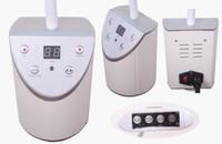 Cheap Whitening Kit accelerator mobile Best   led light
