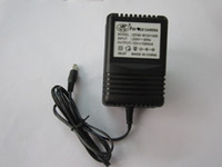 Wholesale AC Adapter Style Built in Spy Cam and GSM Ear BUG SMS Control Video Voice Record
