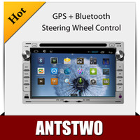 Wholesale Sales Capacitive Screen Pure Android PC Car DVD for Volkswagen PASSAT B5 Android Car DVD GPS Player G Wifi
