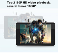 Wholesale Colorfly E708 Q2 Low Price Quad Core Tablet PC GB Ram GB Rom Inch IPS screen Google Android