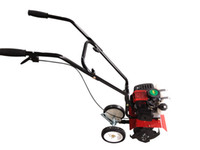 Wholesale Gasoline tiller Mini Cultivator CC
