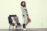 Lace Long  2014 Spring Korean Women's Full Lace Skirts Crocheted elastic waist Dresses long style ZAPA-053
