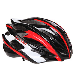 Wholesale High Quality GIANT Unicase Bicycle PVC Helmet Safety Cycling Helmet Bike Head Protect custom bicycle helmets