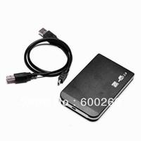 Wholesale quot IDE USB Hard Disk Drive HDD Hd Case Enclosure