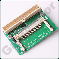 Wholesale CF to Pin IDE Adapter Bootable
