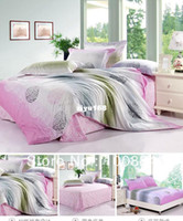 Adult Twill Knitted please tell me the styleDiscount and high quality fitted sheet,twin full queen king size bedding sets,100% cotton fitted bedspread Comforter