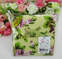 Clutch Bags Women Stars Free shipping hot sale Sanitary napkin bag sanitary napkin bag naraya bag in bangkok nb-344