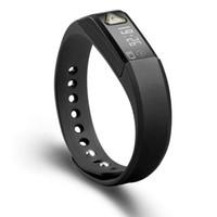 Stone Fashion Bracelets Vidonn X5 Bluetooth 4.0 IP67 Smart Wristband Sports Sleep Tracking Health Fitness for iPhone 5S 5C for Samsung S4 Free Shipping