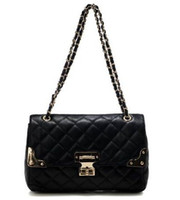 Brands Cheap Handbags Online in Bakersfield Clutches Bags in USA
