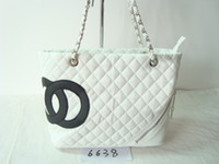 Wholesale Famous brand name purse high quality handbag designer handbags discount womens bag high quality leather purse tote bag