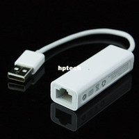 Wholesale For iphone ipad macbook samsung USB to Ethernet WiFi Express Wireless Router Adapter D