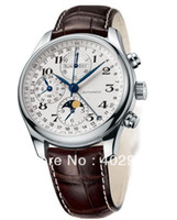 gift items - 4th year seller Men s pc Auto mechanical watch mens swiss watch gift items Birthday gift watch mens