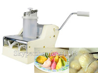 Wholesale Dumpling forming machine